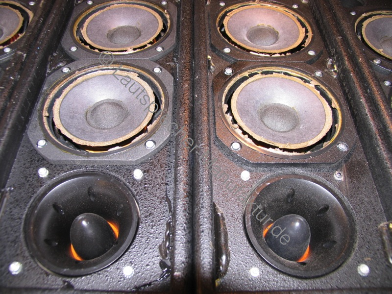 db Audio E2 Monitor Sickenschaden.JPG