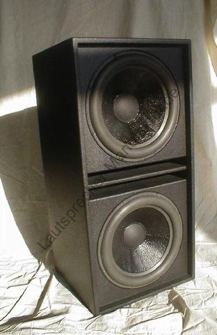 speaker20.jpg